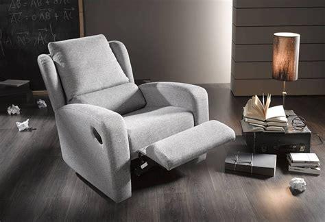Los 4 mejores sillones relax de Merkamueble | Prodecoracion