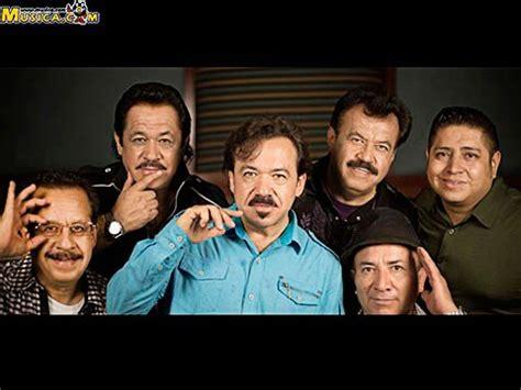 Los Acosta   letras de Los Acosta   MUSICA.COM