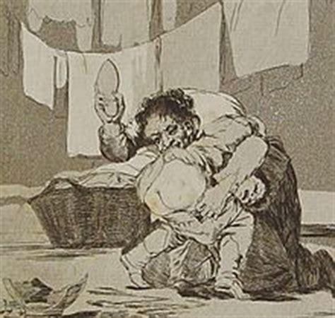 Los caprichos – Wikipédia, a enciclopédia livre