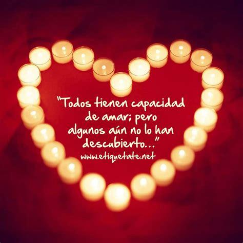 Los Carteles mas Lindos de San Valentin día del Amor ...