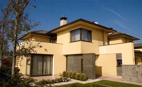 Los colores para casas con estilo en 2018   EspacioHogar.com