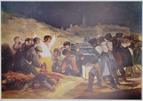 Los Cuadros de Goya images