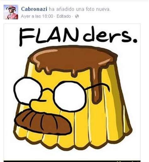 Los Diez Mejores Memes De Cabronazi   Foto 2 de 10 | Happy ...