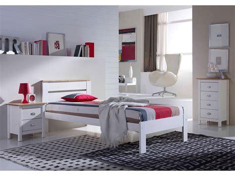 Los dormitorios juveniles actuales de Merkamueble ...