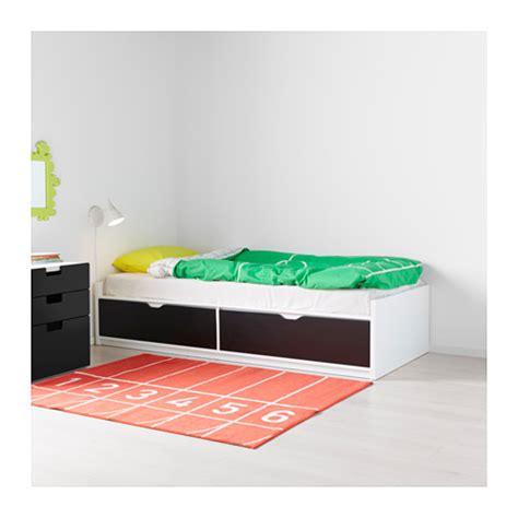 Los dormitorios juveniles de Ikea 2017 | iMuebles