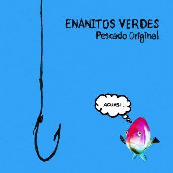 Los Enanitos Verdes   Mariposas Lyrics   Musixmatch