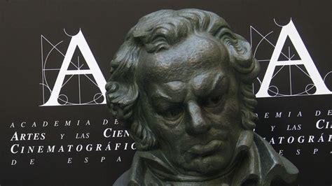 Los ganadores de los Goya 2017 | Guada News