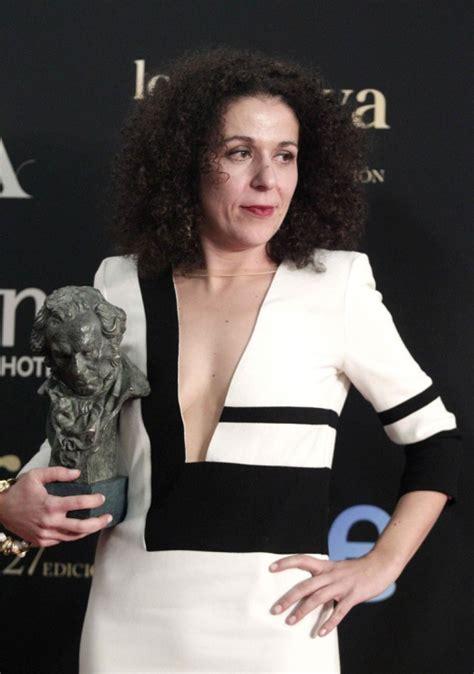 Los ganadores de los Goya   Fotos Goya 2013, los Goya 2018