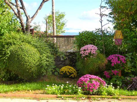 Los Jardines   Casa rural en Salamanca