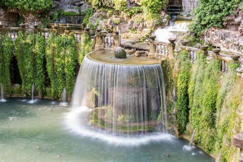 Los jardines más bonitos del mundo   LOVELY STREETS