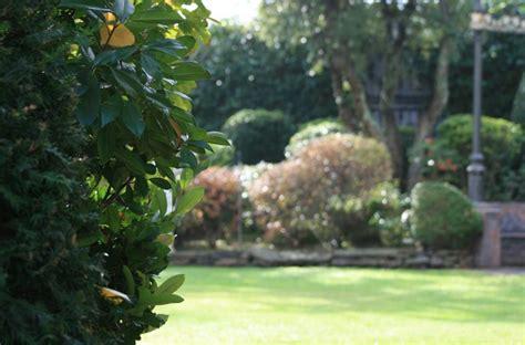 Los jardines más bonitos para celebrar tu boda en Madrid ...