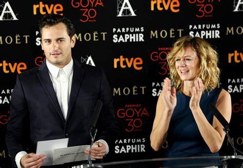 Los  justamente  olvidados por los Goya   Cine   Cuartopoder