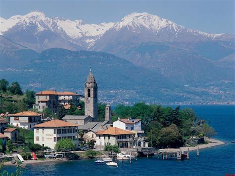 Los lagos del Norte de Italia   Blog Viajas.com