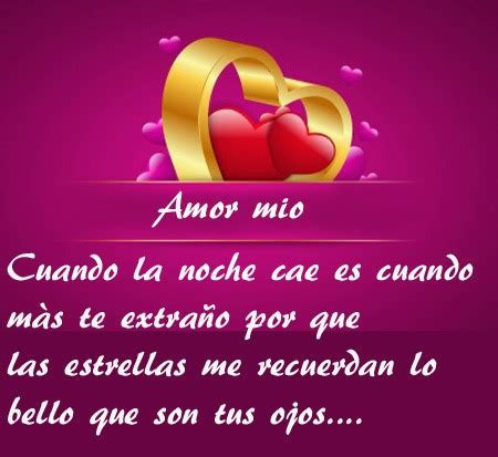 Los Más Bonitos Poemas Romanticos De Amor Para Descargar ...