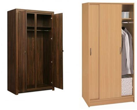 Los mejores armarios Conforama para tu dormitorio: mantén ...