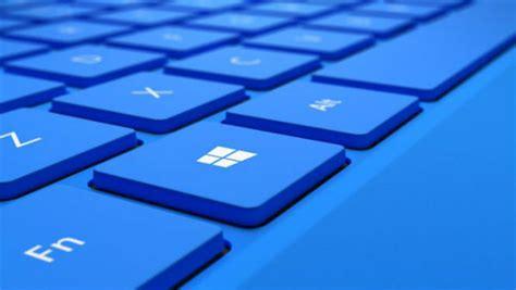 Los mejores atajos de teclado para Windows 10   tuexperto.com
