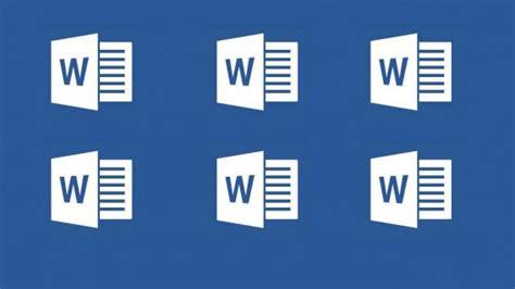 Los mejores atajos para Microsoft Word