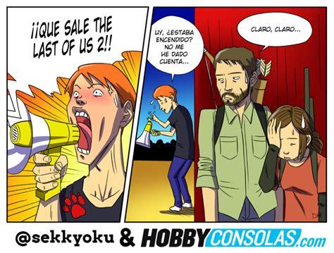 Los mejores chistes de videojuegos y del mundo  geek ...