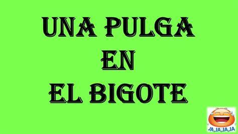 Los mejores chistes del mundo en español   Buenos chistes ...