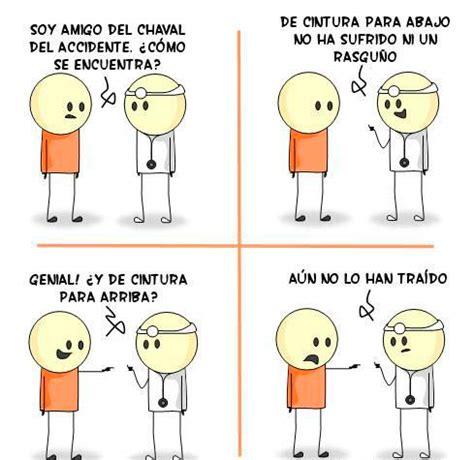 Los Mejores Chistes Memes de La Historia.: 06/06/12