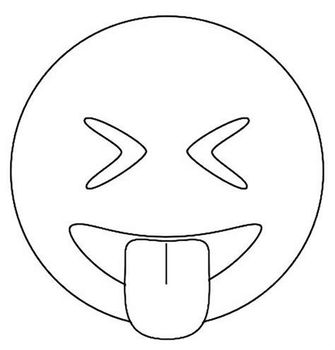 Los Mejores DIBUJOS De Emojis Para Colorear ????   DEMOJIS.CO