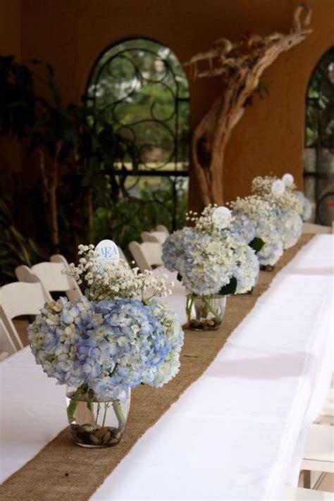 Los mejores diseños de centros de mesa para bautizos ...