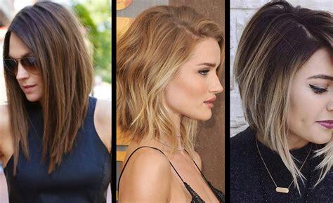 Los mejores estilos de cortes para cabello corto   Yo amo ...