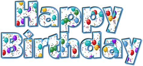 Los mejores gifs de cumpleaños para facebook