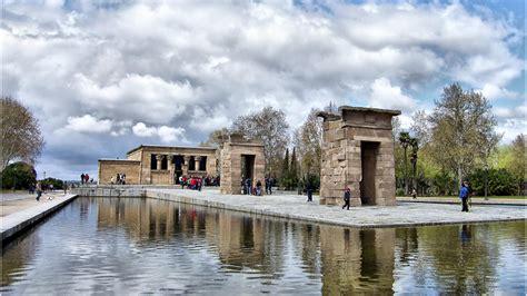Los mejores lugares para hacer fotos en Madrid  Parte 2 ...