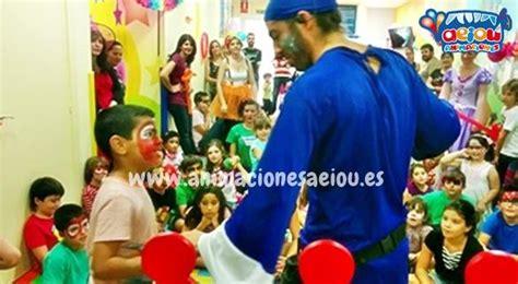 Los mejores magos para comuniones en Madrid
