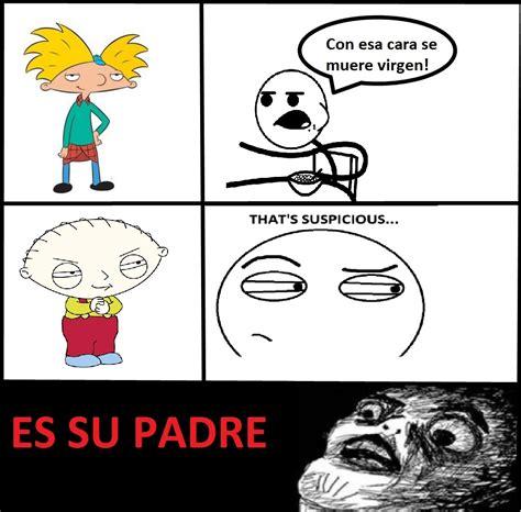 Los mejores memes  2012    Humor   Taringa!