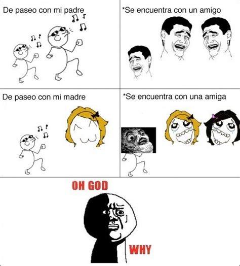 los mejores memes chistosos   Humor   Taringa!