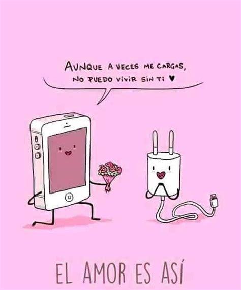 Los mejores memes  con amor , ¡va de San Valentines ...