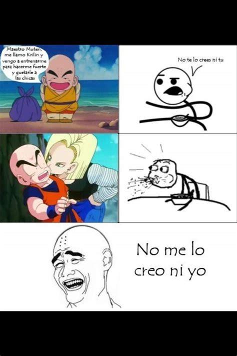 "Los mejores memes de dragon ball ""DEL MUNDO"" | DRAGON BALL ..."