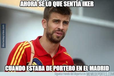 Los mejores memes de España Luxemburgo: Euro 2016   Liga ...