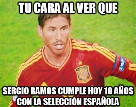 Los mejores memes de España Ucrania: Euro 2016   Liga ...
