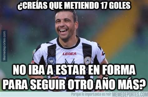 Los mejores memes de fútbol de la semana   Deportes   Taringa!
