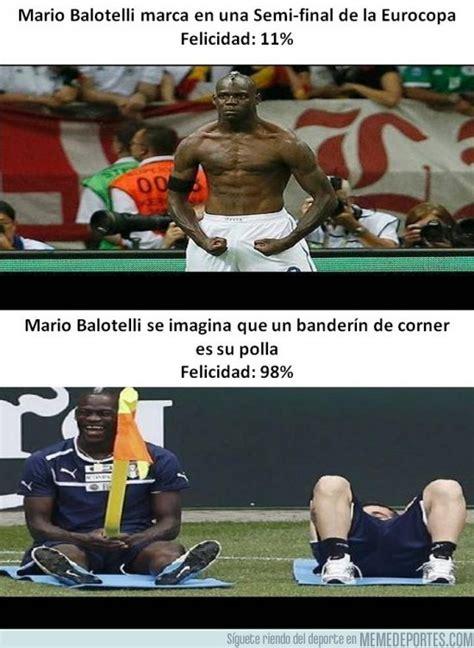 Los mejores memes de fútbol [Megapost]   Taringa!