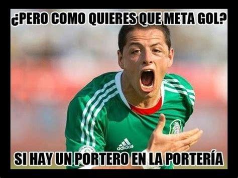 Los mejores memes de fútbol.   YouTube