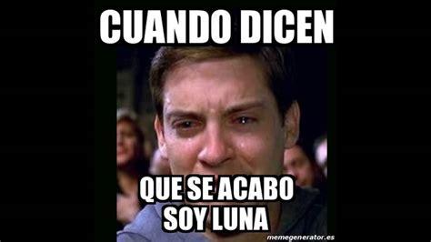 Los mejores memes de Soy Luna   YouTube