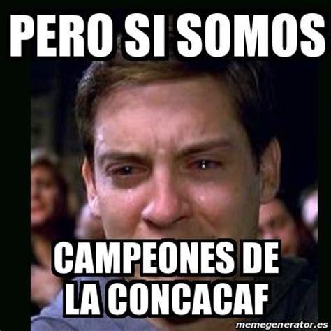 Los mejores Memes del 7 0 de Chile vs México   Entere.se