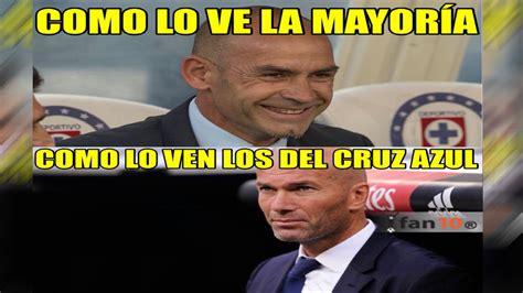 Los mejores memes del arranque del Clausura 2017   El ...