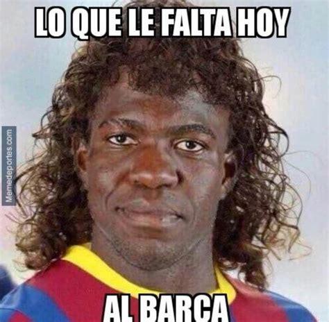 Los mejores memes del Celta   Barcelona