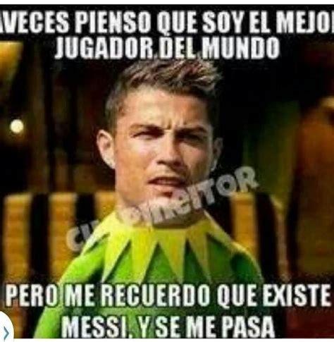 Los mejores memes del Clásico Español | Estadio Deportes