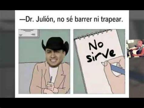Los mejores memes del mes de Marzo y Abril 2016/ HUMOR ...