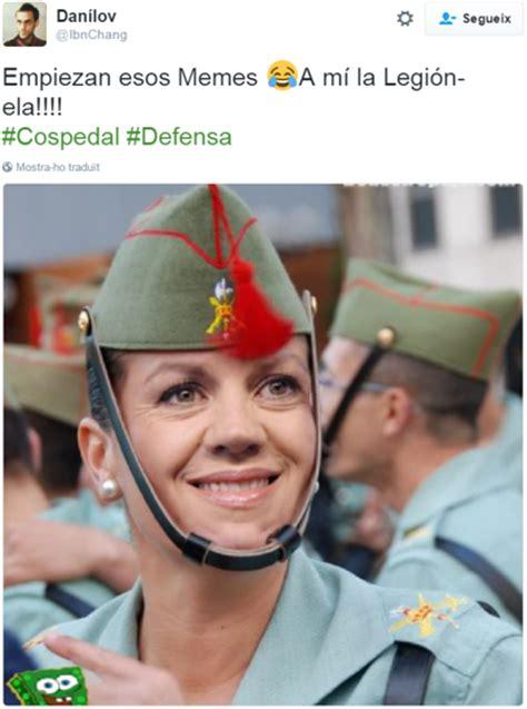Los mejores memes del nuevo Gobierno de Rajoy