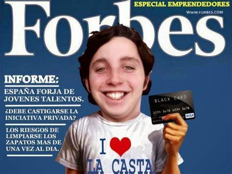 Los mejores memes del pequeño Nicolás   Actualidad ...