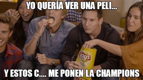 Los mejores memes del Real Madrid   Atlético   Madrid ...
