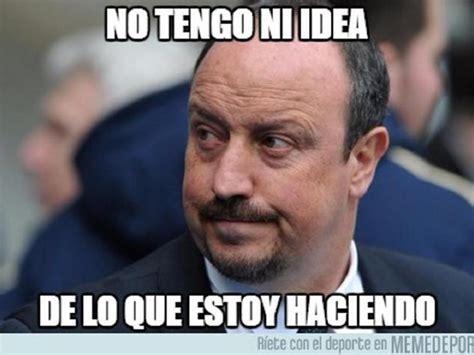 Los mejores memes del Real Madrid vs Barça