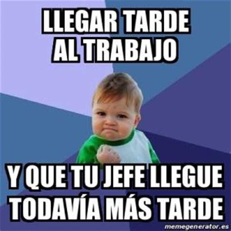 Los mejores memes del Success Kid   Univision
